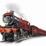 Lionel Trains & Train Sets